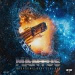 Mantus - Intercosmic