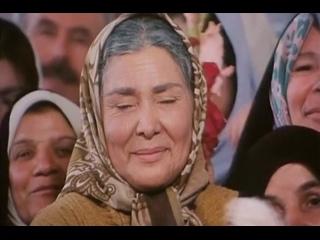 ИВОВОЕ ДЕРЕВО (2005) - драма. Маджид Маджиди 720р