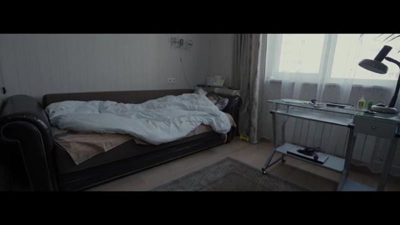3 Москва МОО Студия laneta TV Гаджет