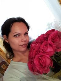 Елена Андреева фото №14
