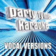 Party Tyme Karaoke - Feel So Close (Made Popular By Calvin Harris) [Vocal Version]