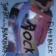 Joan Jett and the Blackhearts - Be Straight (I Love Rock-n-Roll-1981)