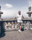 Шпеньков Дмитрий | Москва | 27