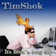 TimShok - It's Been a Long Day