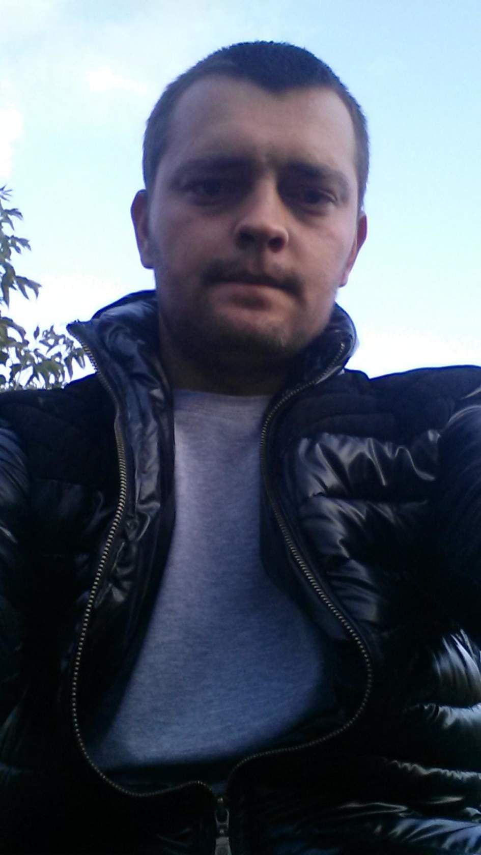 Евгений, 25, Karaganda