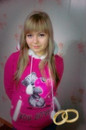 Личный фотоальбом Инны Бадяевой