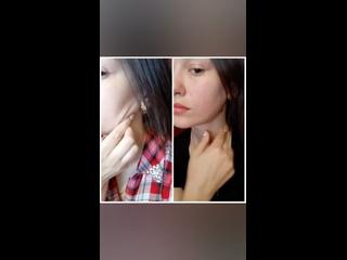 Видео от Натальи Лис