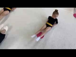 Видео от ТАНЦЫ для ДЕТЕЙ БАЛАШИХА