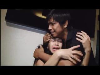 Pinoy indie film - KEN AT ABEL