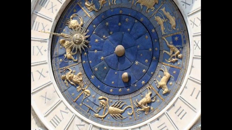 Астролог назвала знаки Зодиака здоровью которых грозит опасность в марте
