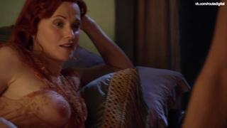 Saul  nackt Bianca 27+ Top