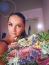 Фотоальбом человека Елены Сусловой