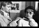Жюль и Джим Jules et Jim, 1962, режиссер Франсуа Трюффо. Субтитры.