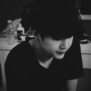 Личный фотоальбом Min Yoongi
