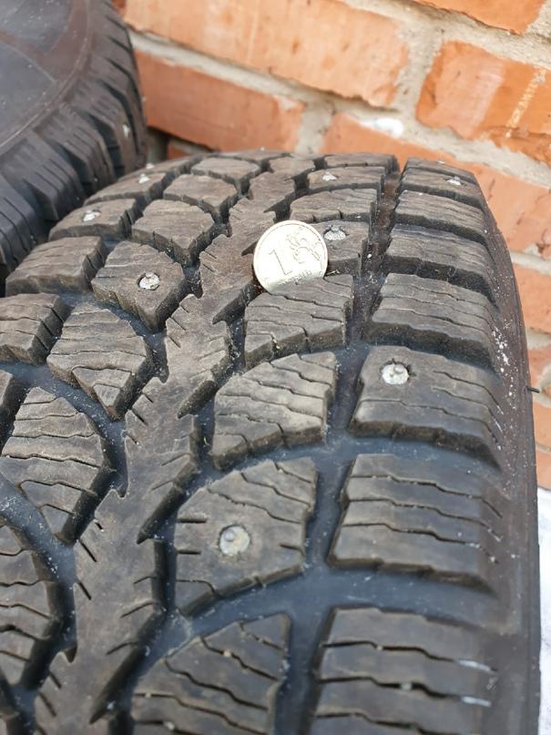 Купить колёса R13 разболтовка 98 на   Объявления Орска и Новотроицка №13570
