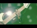 The HARDKISS - Залiзна ластiвка Live 2018. Палац Спорту. Київ