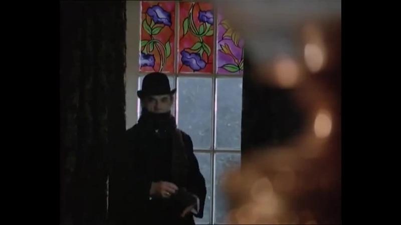 Сериал Приключения Шерлока Холмса В сиреневой сторожке