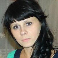 НінаМакарова