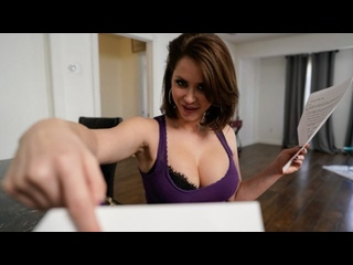 MommyBlowsBest - Read Between The Lines / Emily Addison