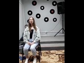Видео от Уроки вокала Онлайн-курсы Вокал OksanaDresStudiо