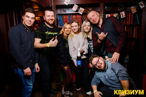 «10.01.21 (Lion's Head Pub)» фото номер 148