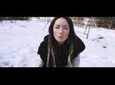 Клип на песню Женская военная Загадки Евы