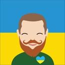 Личный фотоальбом Германа Гагарина