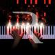 Шопен Фридерик - Соната для фортепиано №2 си-бемоль минор, соч. 35 - III. Marche funèbre - Lento - Траурный марш