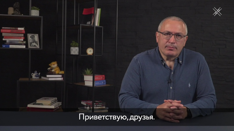 «Чудо-вакцина» Путина и эликсир молодости