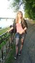 Фотоальбом Марии Алферовой