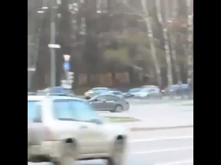 легендарное видео