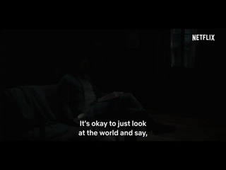 Тизер-трейлер сериала «Полуночная месса»