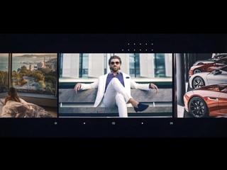 Видео от Novavi