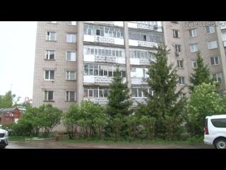 Анонс выпуска новостей Зеленый Дол - 24 ()