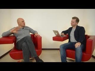 Какие Hard-skills нужно развивать современному человеку _ Подкаст с Радиславом Г