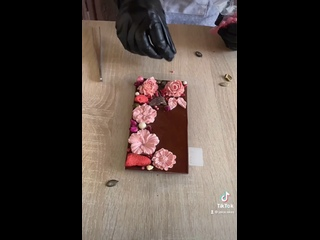 Video by Zhanna Larina