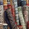 Химчистка мебели и ковров в Туле