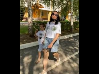 ОЗОН | Санаторий-профилакторий | Оренбург kullanıcısından video