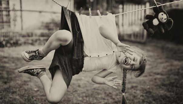 Учись находить в жизни радость вот лучший способ привлечь счастье. © Б. Франклин