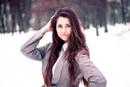 Персональный фотоальбом Karina Guzenko