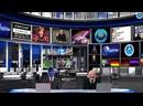 """Quasir News Nach der """"Krise"""" in die Krise, WLAN für Pflücklinge, Nazi-Masken und Klopapier"""