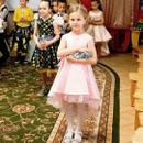 Захаркина Виктория   Москва   2