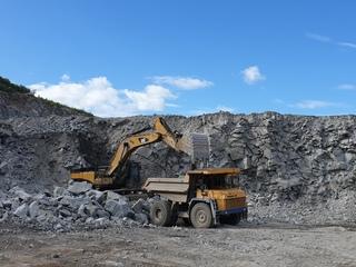 работа в каменногорск