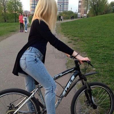Карина Брянская