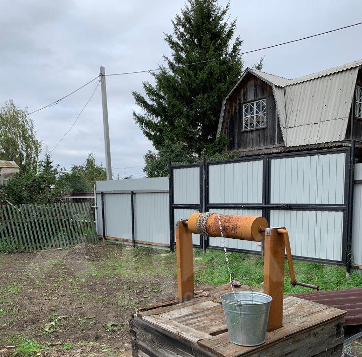 Более 8 тыс москвичей‑собственников талдомских участков получат качественную питьевую воду