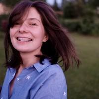 Личная фотография Натальи Клепиковой ВКонтакте
