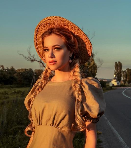 Екатерина Карачковская, 32 года, Кишинев, Молдова