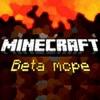 MCPE BETA 1.17 APK XBOX