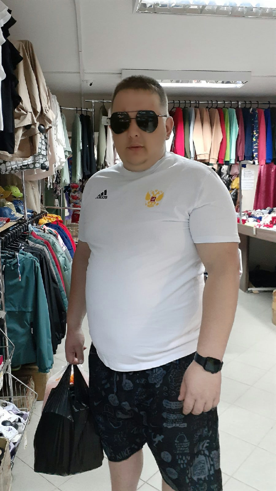 Анатолий, 30, Krasnokamsk