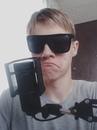 Лыков Антон   Новосибирск   18